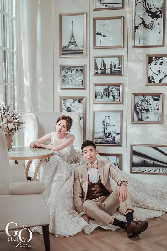WEDDING-172-2