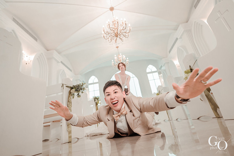 WEDDING-307-2
