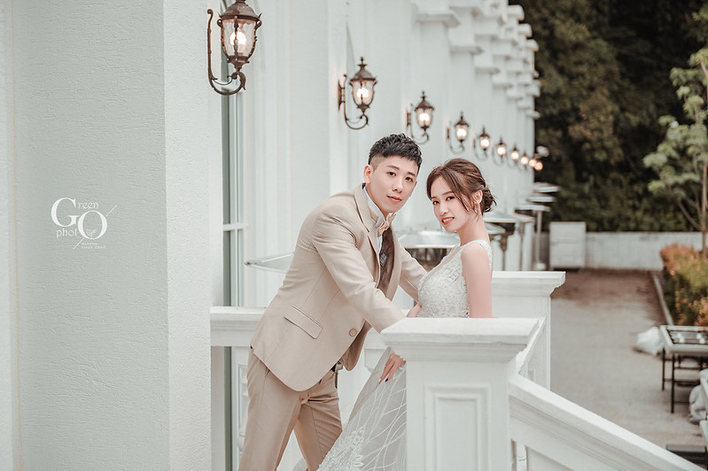 WEDDING-256-2