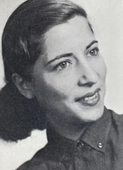 Ruth Bader Ginsburg In Memoriam