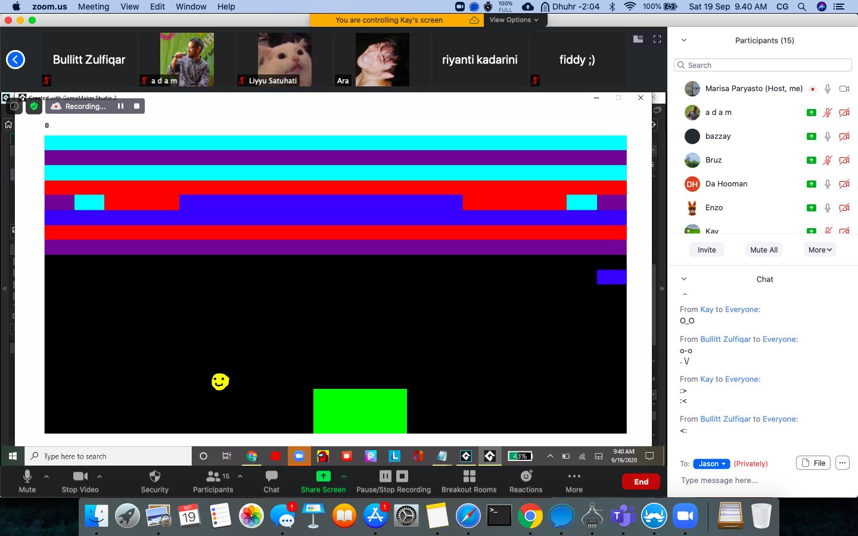 Screen Shot 2020-09-19 at 09.40.07