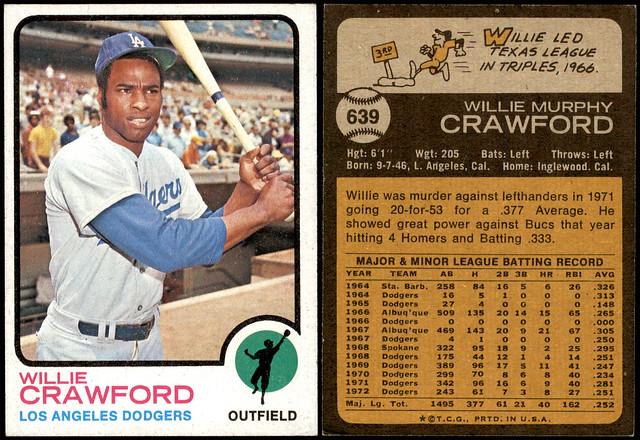 bt 1973 639 willie crawford