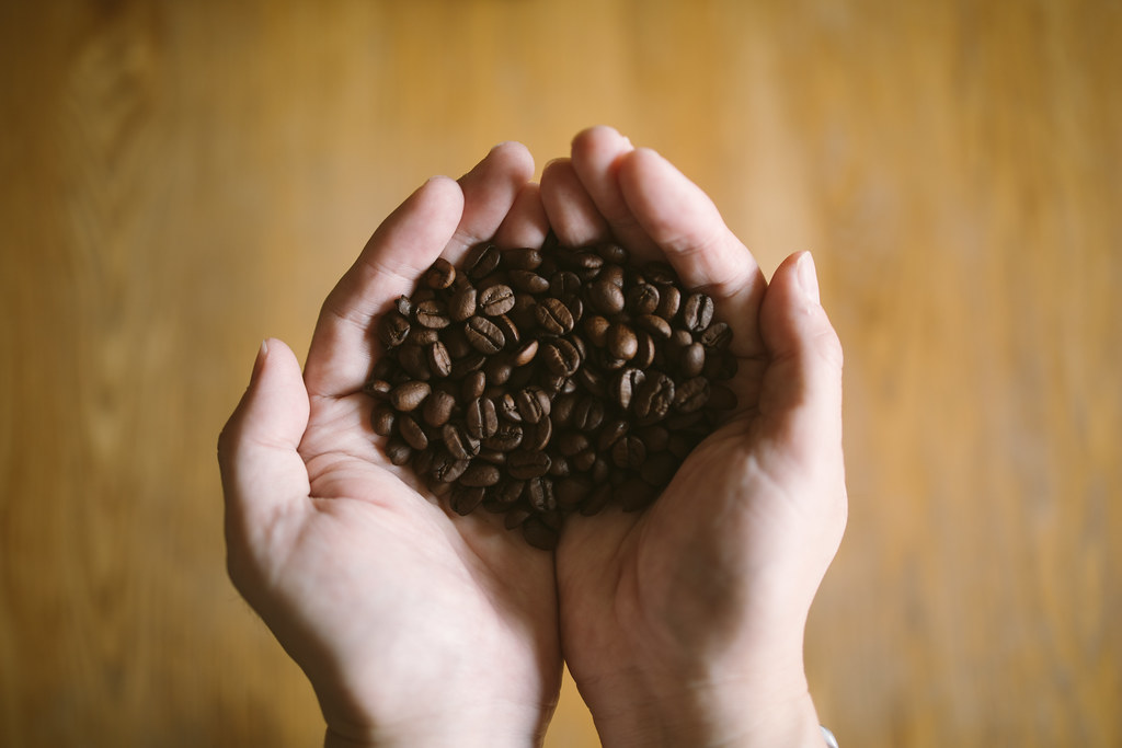 COFFEE BEANS 2020/09/16 IMG_3315