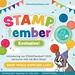 INK BLOT SHOP_STAMPtember 2020_exclusives