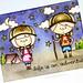 SSSInkblot collab Card closeup2