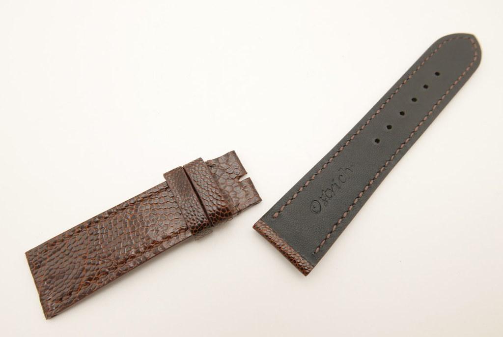 P1690266 (FILEminimizer) | by Ziczac Leather