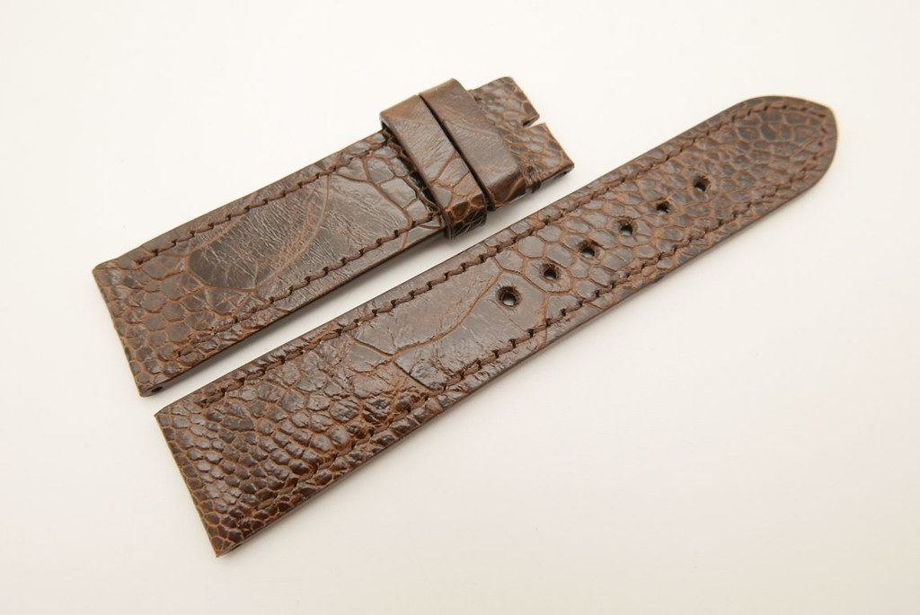 P1690251 (FILEminimizer) | by Ziczac Leather