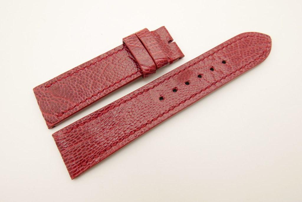 P1690243 (FILEminimizer)   by Ziczac Leather