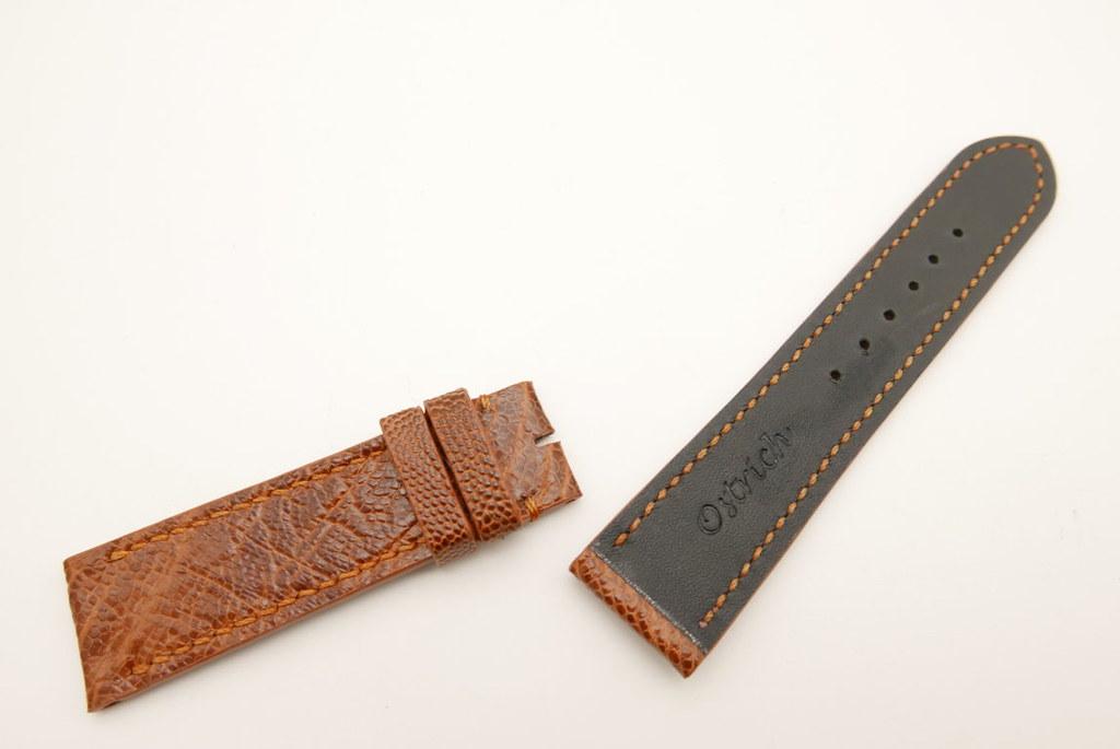 P1690230 (FILEminimizer)   by Ziczac Leather