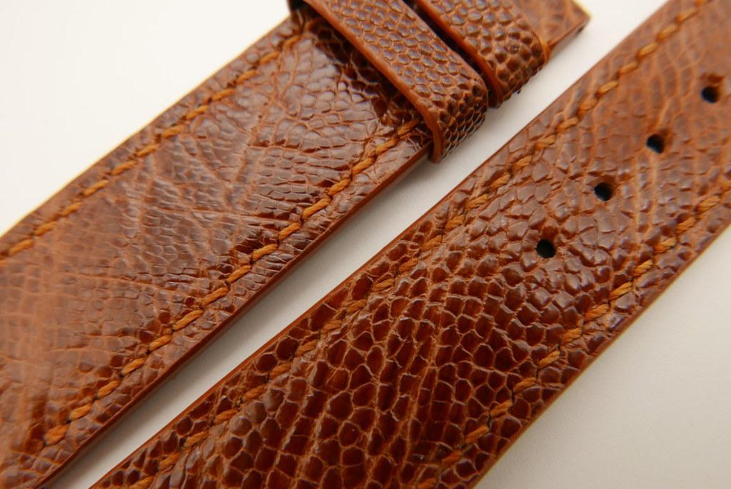 P1690228 (FILEminimizer)   by Ziczac Leather