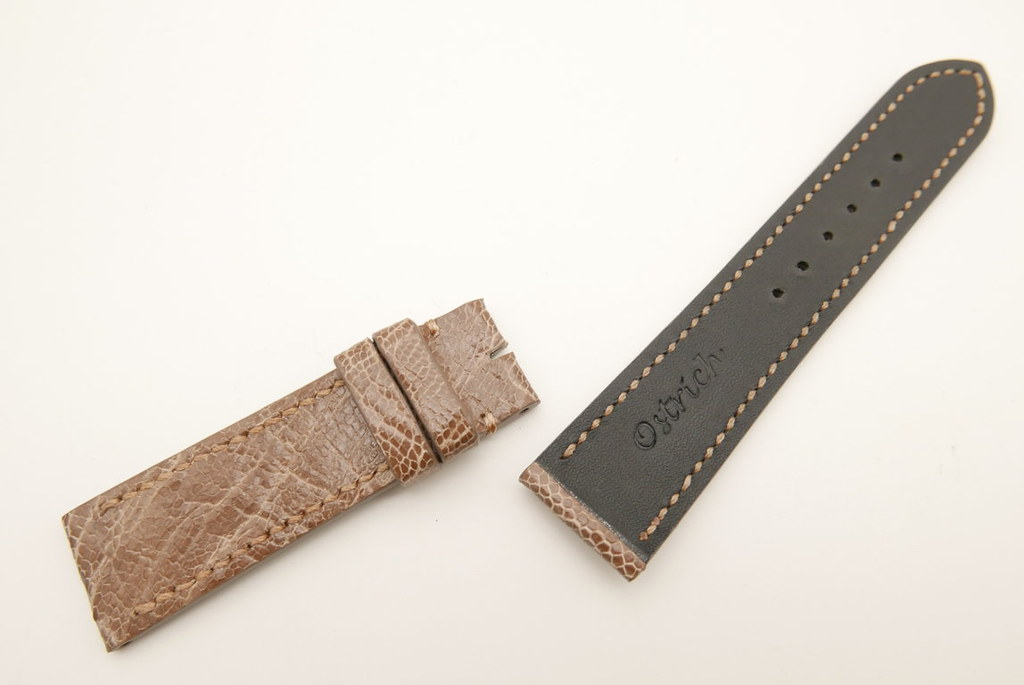 P1690199 (FILEminimizer) | by Ziczac Leather