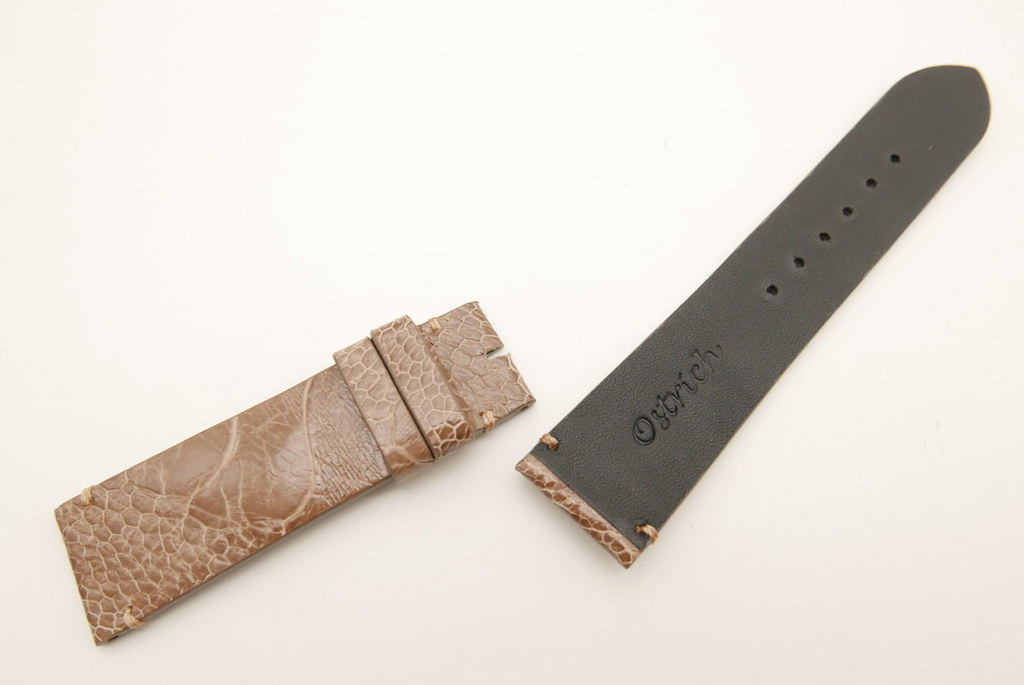 P1690195 (FILEminimizer) | by Ziczac Leather