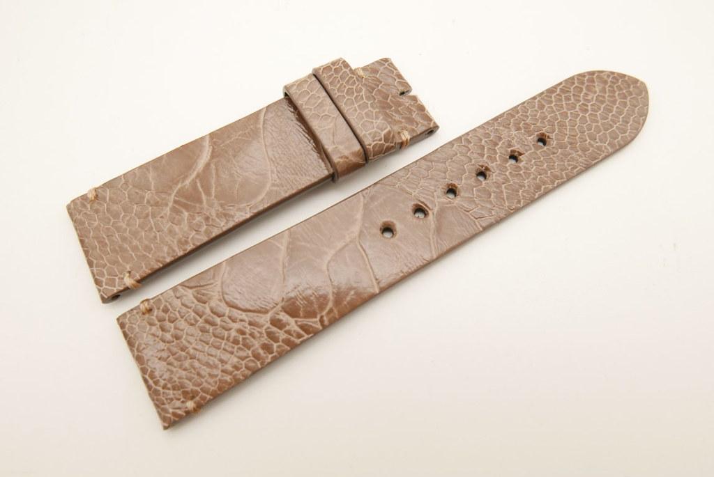 P1690192 (FILEminimizer) | by Ziczac Leather
