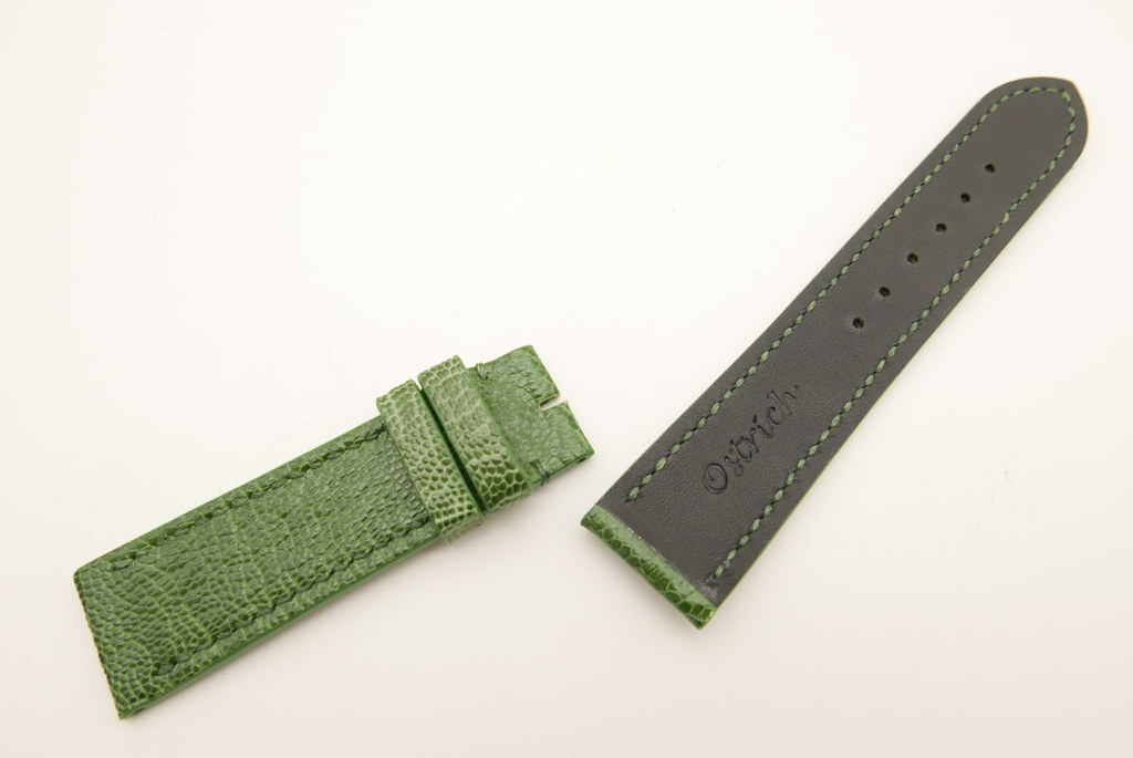 P1690191 (FILEminimizer) | by Ziczac Leather