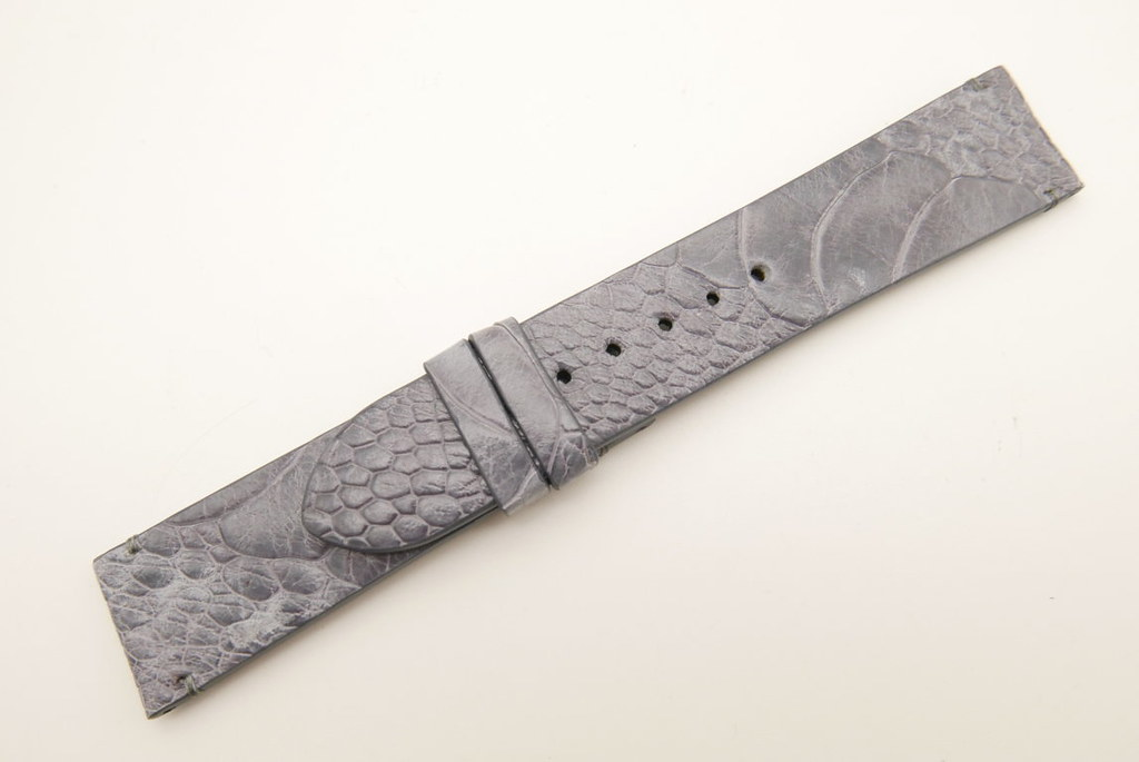 P1690186 (FILEminimizer) | by Ziczac Leather