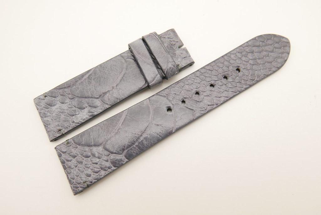 P1690184 (FILEminimizer) | by Ziczac Leather