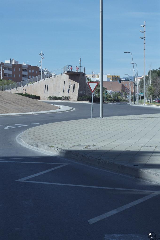 Álbum de confinamiento. 17:50 S 02-05-20. Almería