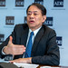 53rd ADB Annual Meeting: Governors' Seminar - Developing Asia Beyond the Pandemic