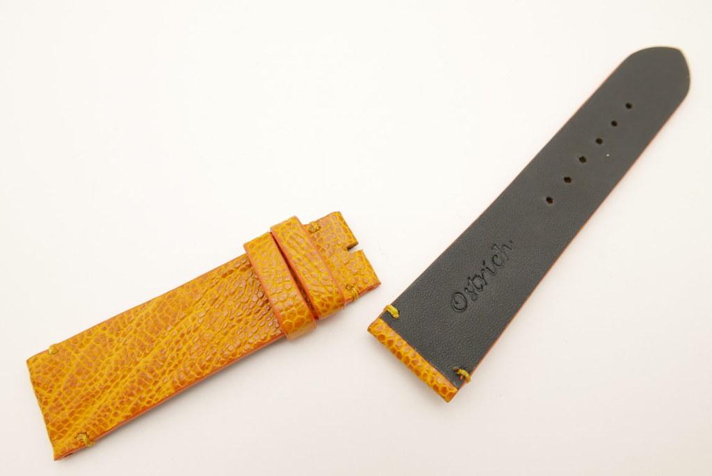 P1690274 (FILEminimizer)   by Ziczac Leather