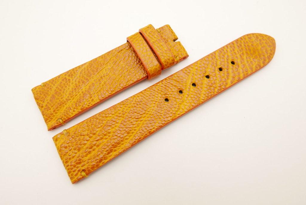 P1690271 (FILEminimizer)   by Ziczac Leather