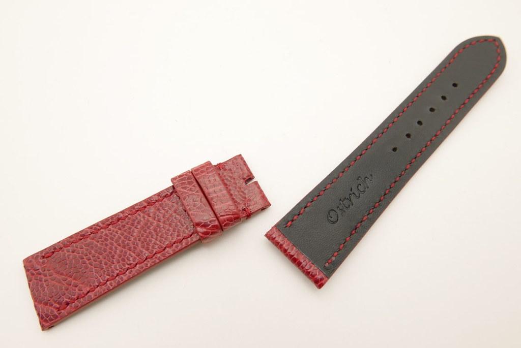 P1690246 (FILEminimizer)   by Ziczac Leather