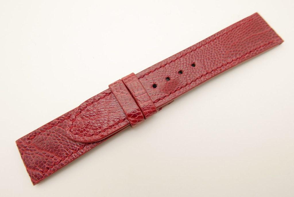 P1690245 (FILEminimizer)   by Ziczac Leather