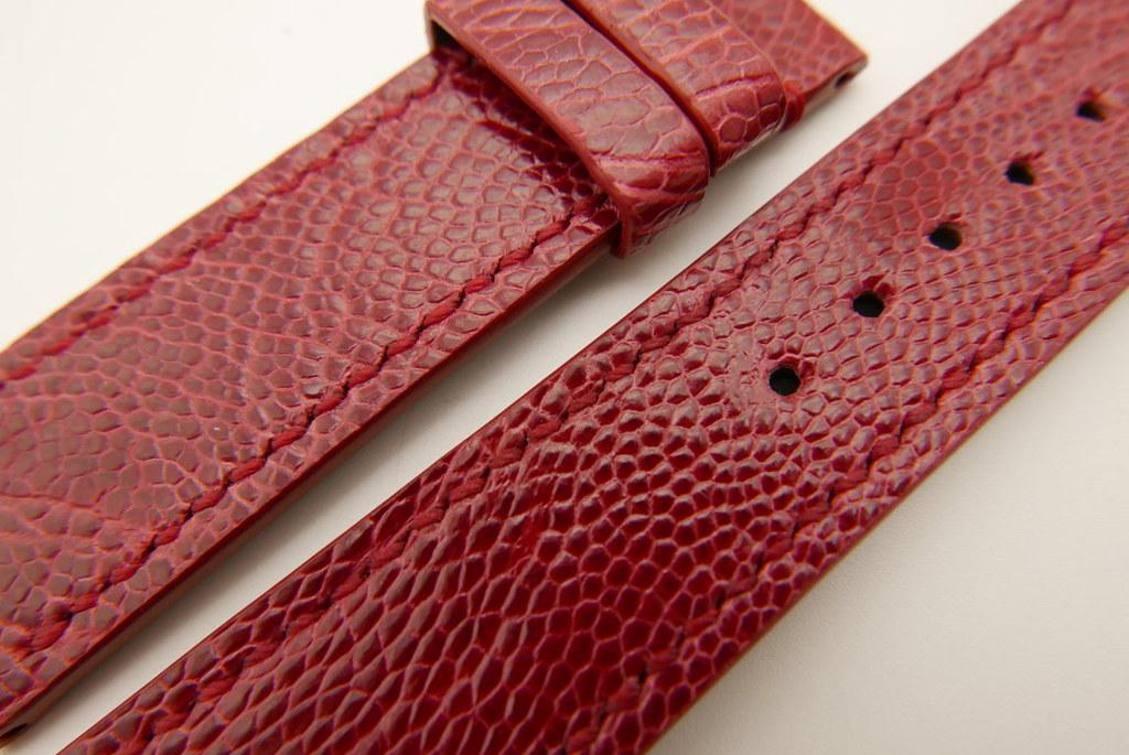 P1690244 (FILEminimizer)   by Ziczac Leather