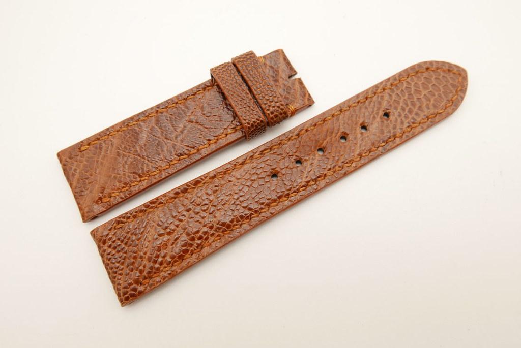 P1690227 (FILEminimizer)   by Ziczac Leather