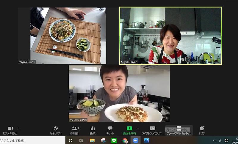 osaka-okonomiyaki-cooking-class.jpg