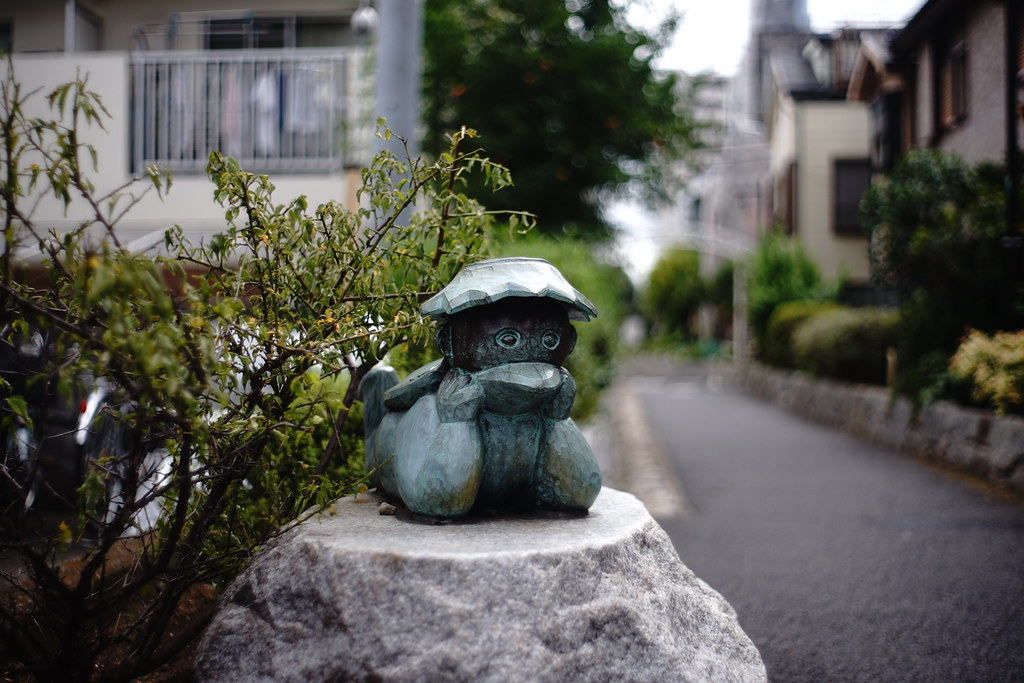 a7ii kuribayashi c.c petri orikkor 50mm f2