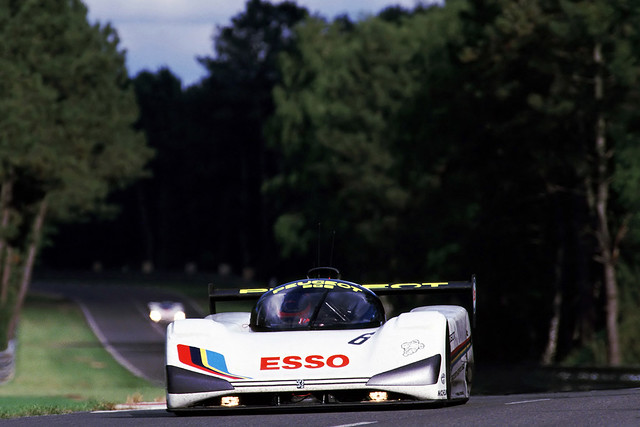 pictures_peugeot_905_1990_2