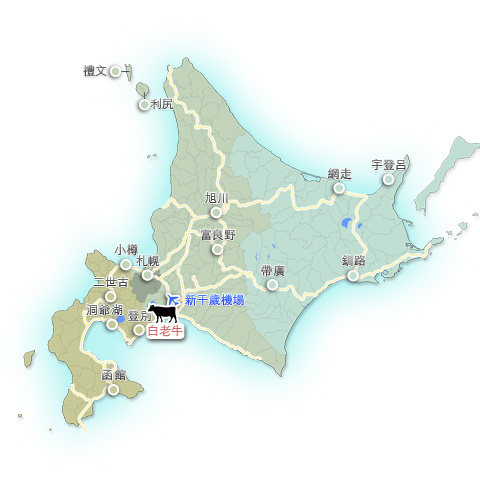 map_shiraoi