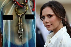 0_Victoria_Beckham_baffles_as_she_shares_picture_of_bare_boobs_on_Instagram