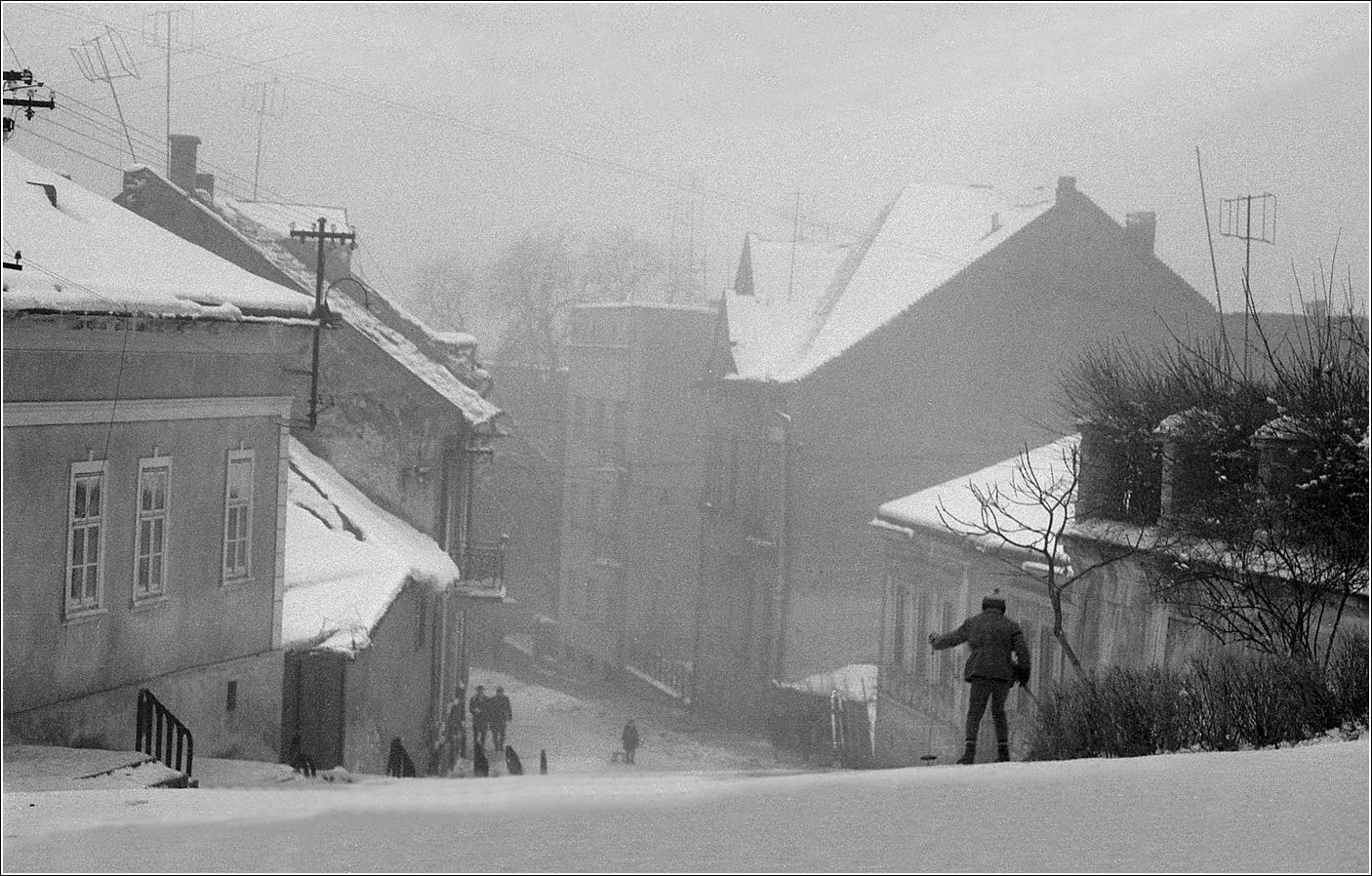 07. 1967. Ужгород. 05–01.