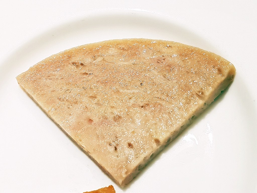 Pork Luncheon Meat Cooked Original