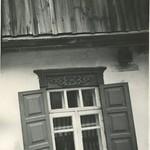 Мандрыковская улица, 115 PAPER800 [Вандюк Е.Ф.]