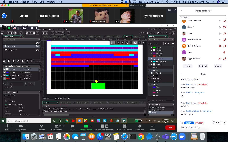 Screen Shot 2020-09-19 at 09.35.44