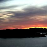 23. August 2011 - 20:22 - The Sky over Bergen