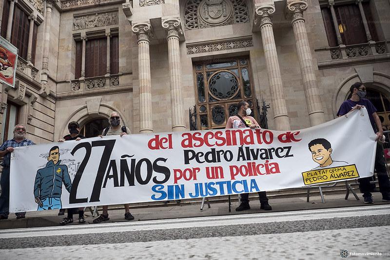 2020_09_18_audiencia Pedro Alvarez_PedroMata (4)