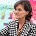 """18.09.2020 Entrevista Carmen Calvo en """"El Socialista"""""""