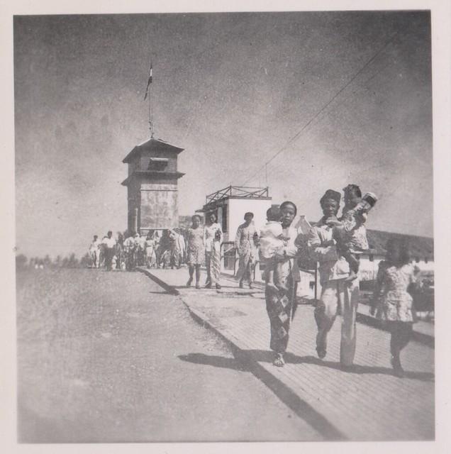 Jakarta 1949