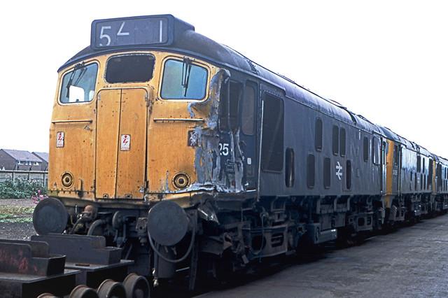 25015_1976_08_Doncaster_A3_600dpi
