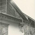 Мандрыковская улица, 108 004 PAPER800 [Вандюк Е.Ф.]
