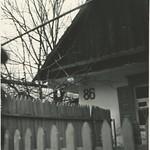 Мандрыковская улица, 86 PAPER800 [Вандюк Е.Ф.]