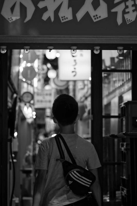 Nagoya_Sakae_07