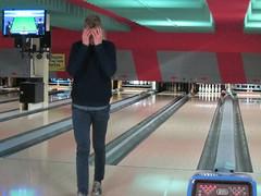 Bowling 2016