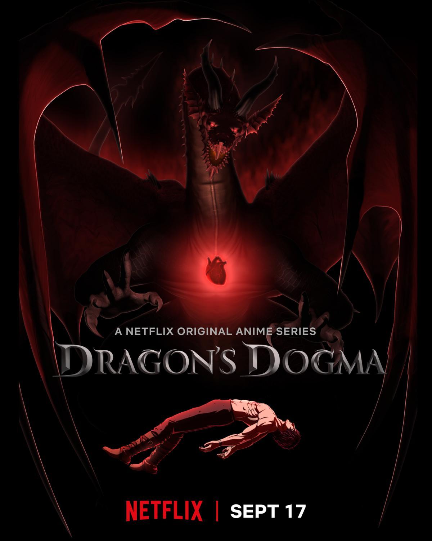 dragons-dogma-poster-1996291