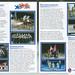 2009-09-Spirit of America flyer-02
