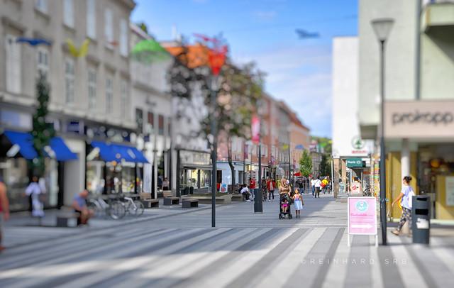 Niederösterreich Wr.Neustadt_DSC0518Art