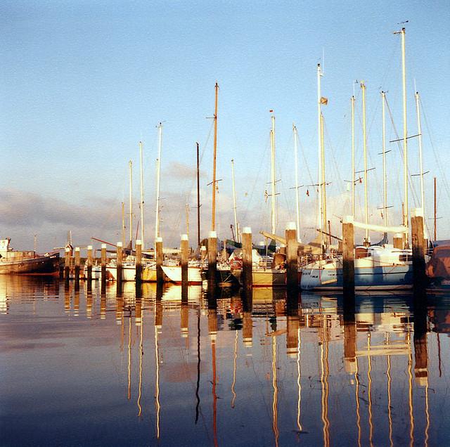 1985 St-Annaland